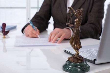 Хороший адвокат в Люберцах