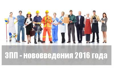 Частные агентства занятости и заёмный труд (ЗПП)