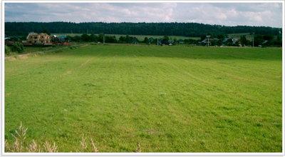 Переуступка прав на аренду земли