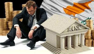 Варианты рассрочки кредита и руструктуризация долга