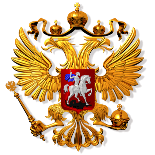 VZAKON.COM