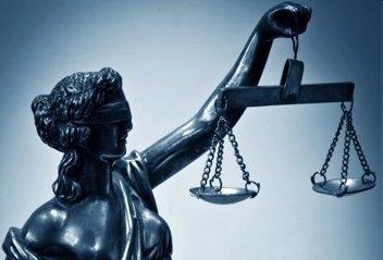 Изображение - Судебные инстанции в гражданском процессе instancii-v-grazhdanskom-processe