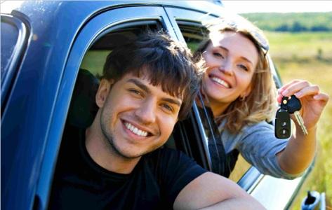 Покупка нового автомобиля в белоруссии для россии