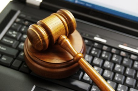 юрист без телефона