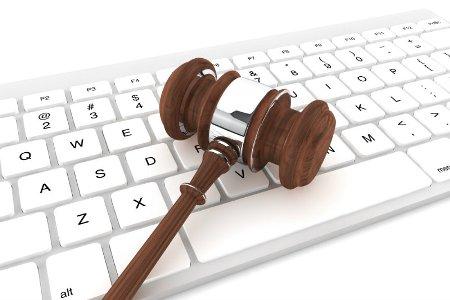 Бесплатны консультации юриста